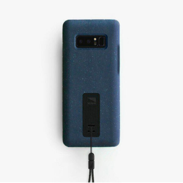 Moab® Case for Samsung Galaxy Note8