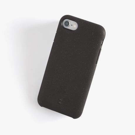 Torrey Case (Black) for Apple iPhone SE (2nd Gen) / iPhone 8 / iPhone 7 / iPhone 6s,, large