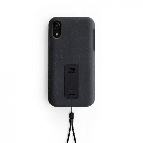 Moab Case (Black) for Apple iPhone Xr,, large