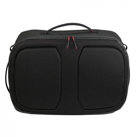 TIMP® Messenger Bag (20L),, large