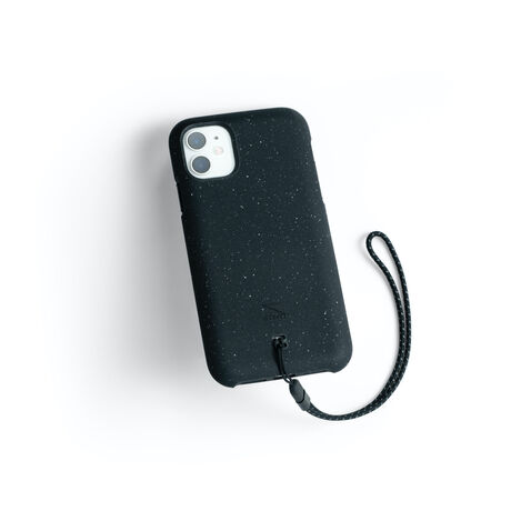 Torrey Case (Black) for Apple iPhone 11,, large