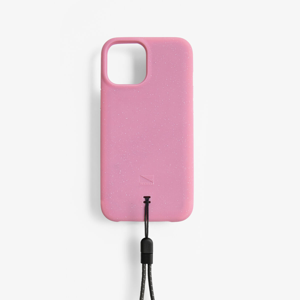Torrey Case (Blush) for Apple iPhone 12 Pro Max,, large