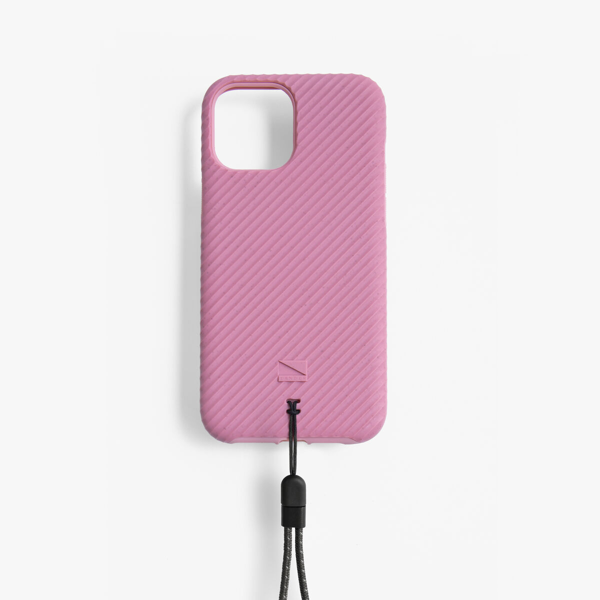 Vise Case (Blush) for Apple iPhone 12 Pro Max,, large