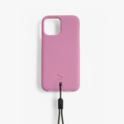 Vise Case for Apple iPhone 12 Pro Max