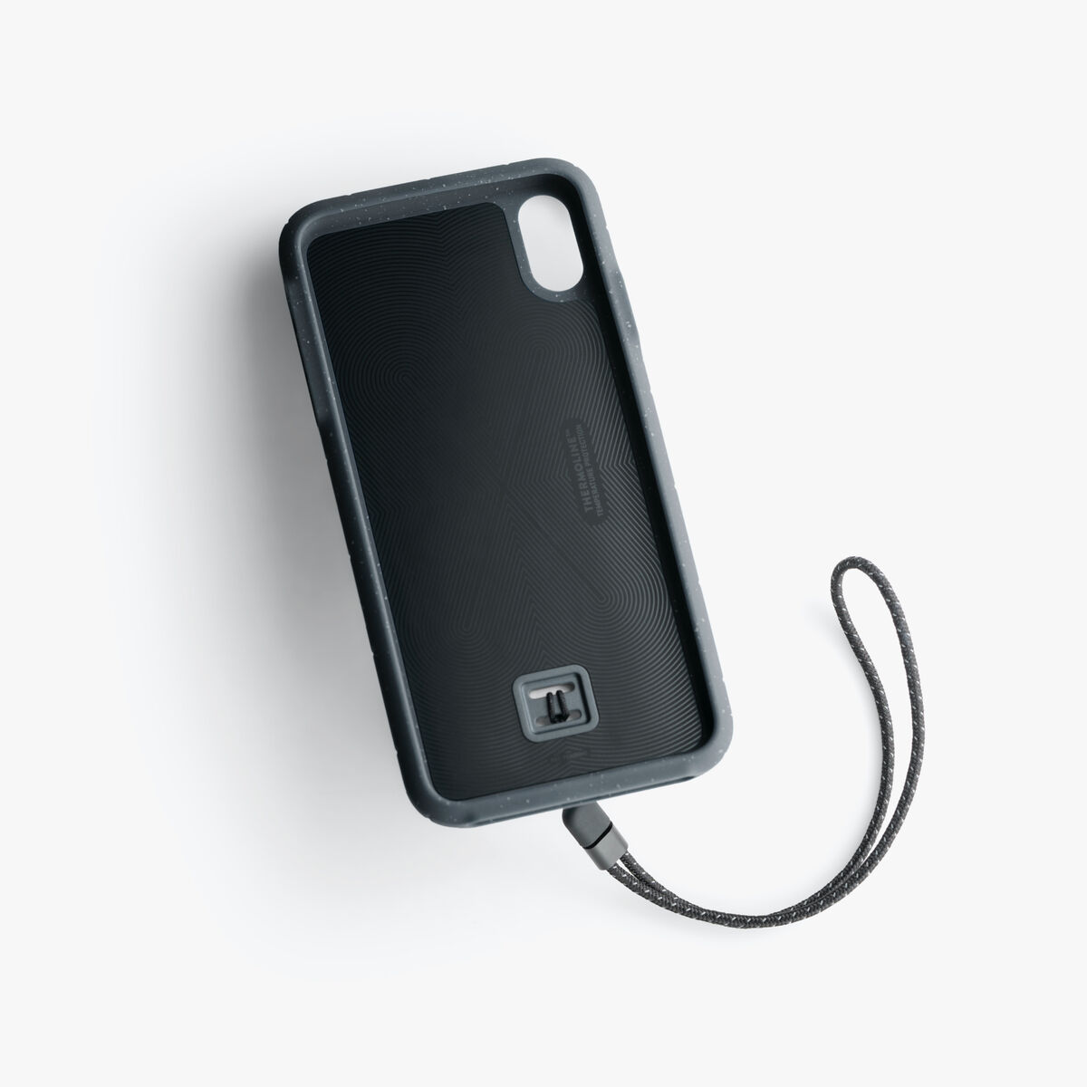 Moab Case (Black) for Apple iPhone Xs Max,, large