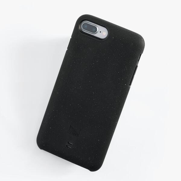 Torrey® Case for Apple iPhone 6/6s/7/8 Plus