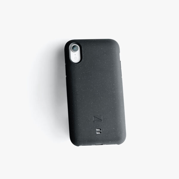 Torrey® Case for Apple iPhone Xr