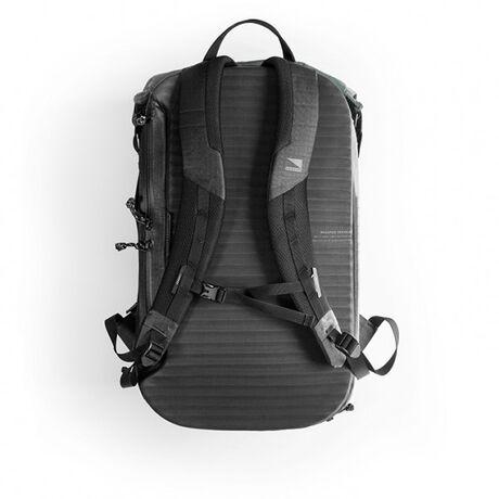 Lander Traveler 35L Backpack,, large