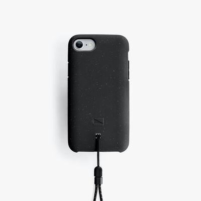 Torrey® Case for Apple iPhone SE (2nd Gen)