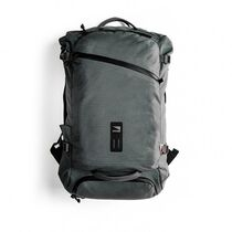 Traveler™ Backpack (35L)
