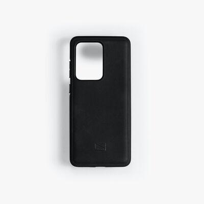 Sego™ Case for Samsung Galaxy S20 Ultra