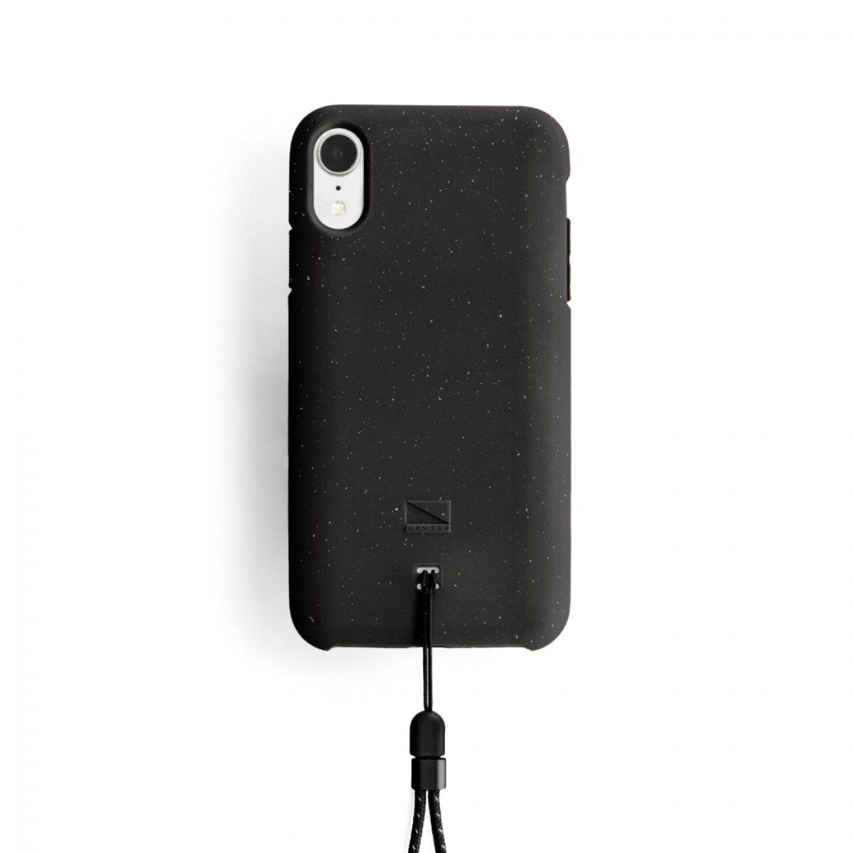Now more than ever BW iPhone 11 case