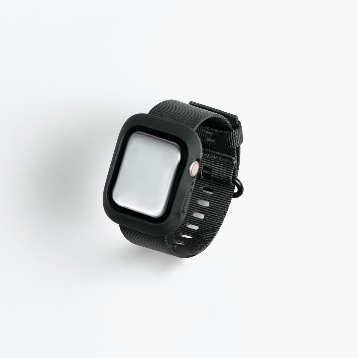 Moab® Case + Band for Apple Watch Series 4,, large