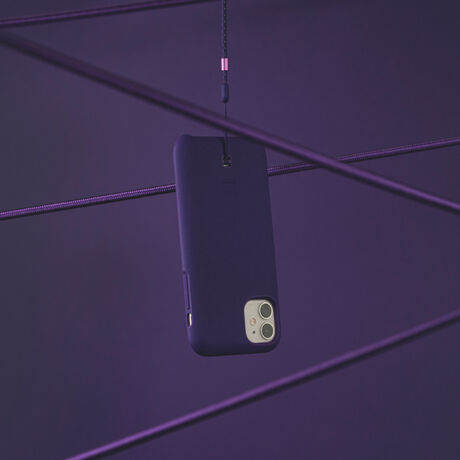 Torrey Case (Purple) for Apple iPhone 11 Pro,, large