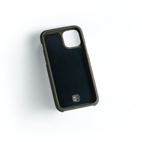 Torrey Case (Brown) for Apple iPhone 11 Pro Max,, large