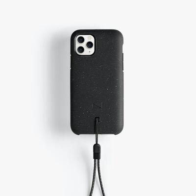 Torrey® Case for Apple iPhone 11 Pro