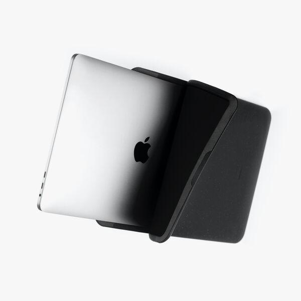 "Argo™ Sleeve For Apple MacBook Pro 13"""