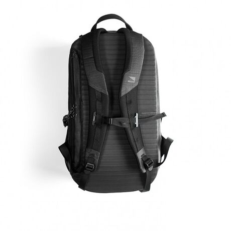 Lander Commuter 25L Backpack,, large