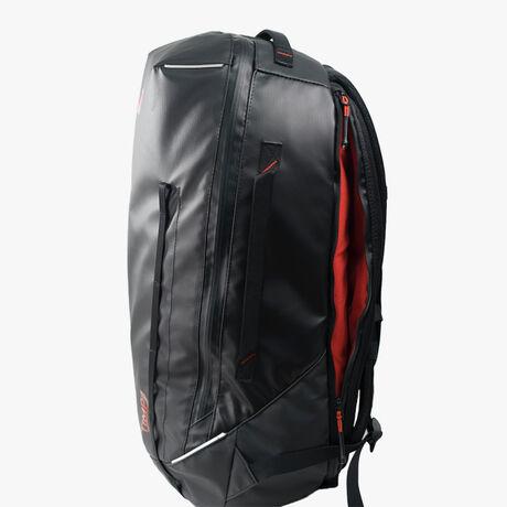 TIMP® Backpack (25L),, large