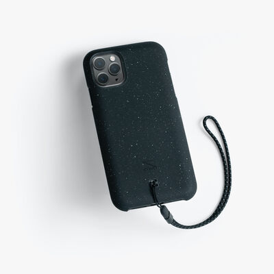 Torrey® Case for Apple iPhone 11 Pro Max