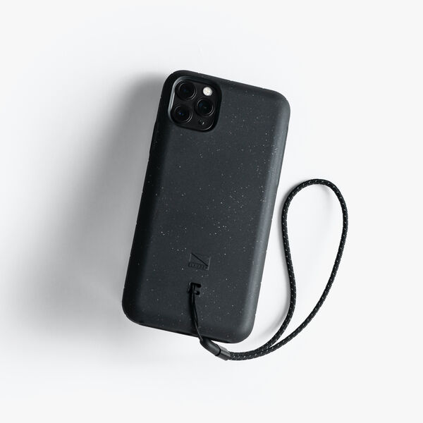 Moab® Case for Apple iPhone 11 Pro