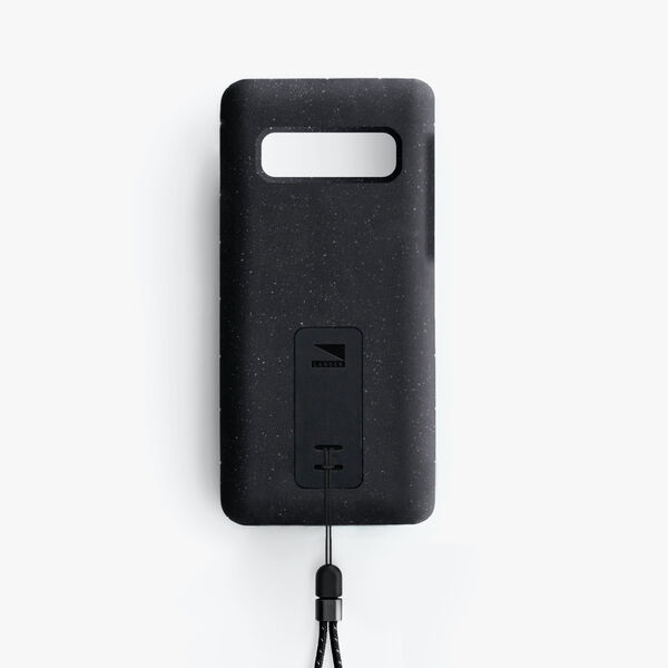Moab® Case for Samsung Galaxy S10+
