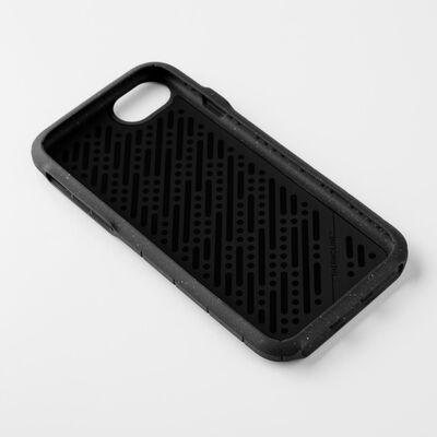 Moab® Case for Apple iPhone SE (2nd Gen)