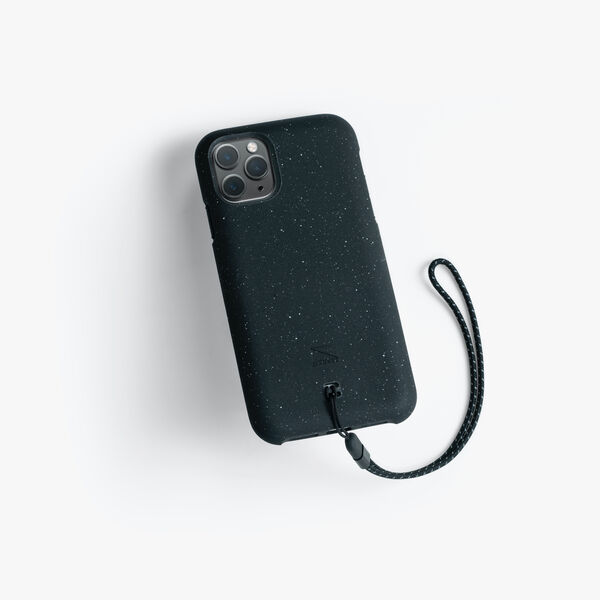 Torrey® Case for Apple iPhone 11 Pro