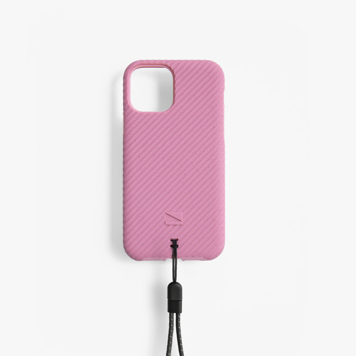 Vise Case (Blush) for Apple iPhone 12 Pro / iPhone 12,, large