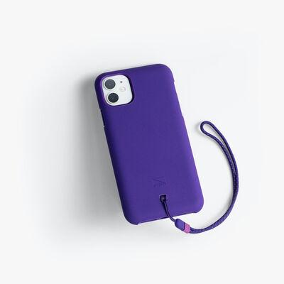 Torrey® Case for Apple iPhone 11
