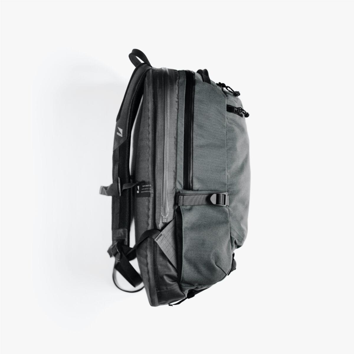 Lander Commuter 25L Backpack,, large