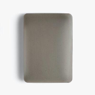 """Argo™ Sleeve For Apple MacBook Air 13"""""""
