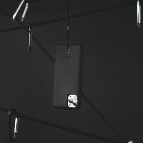 Torrey Case (Black) for Apple iPhone 11,, large