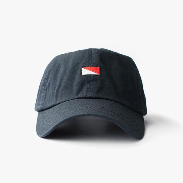 Emblem Hat