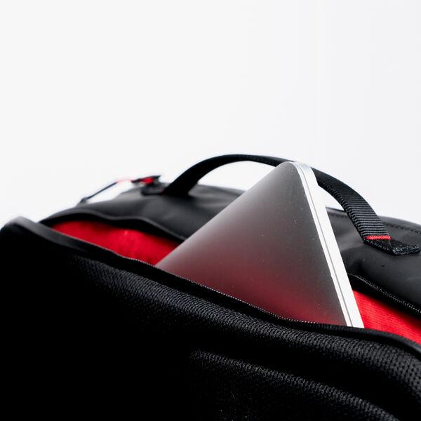 TIMP® Messenger Bag (20L)