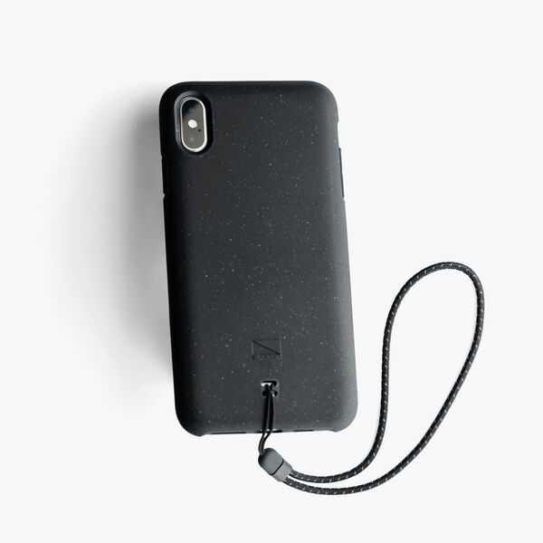 Torrey® Case for Apple iPhone Xs Max