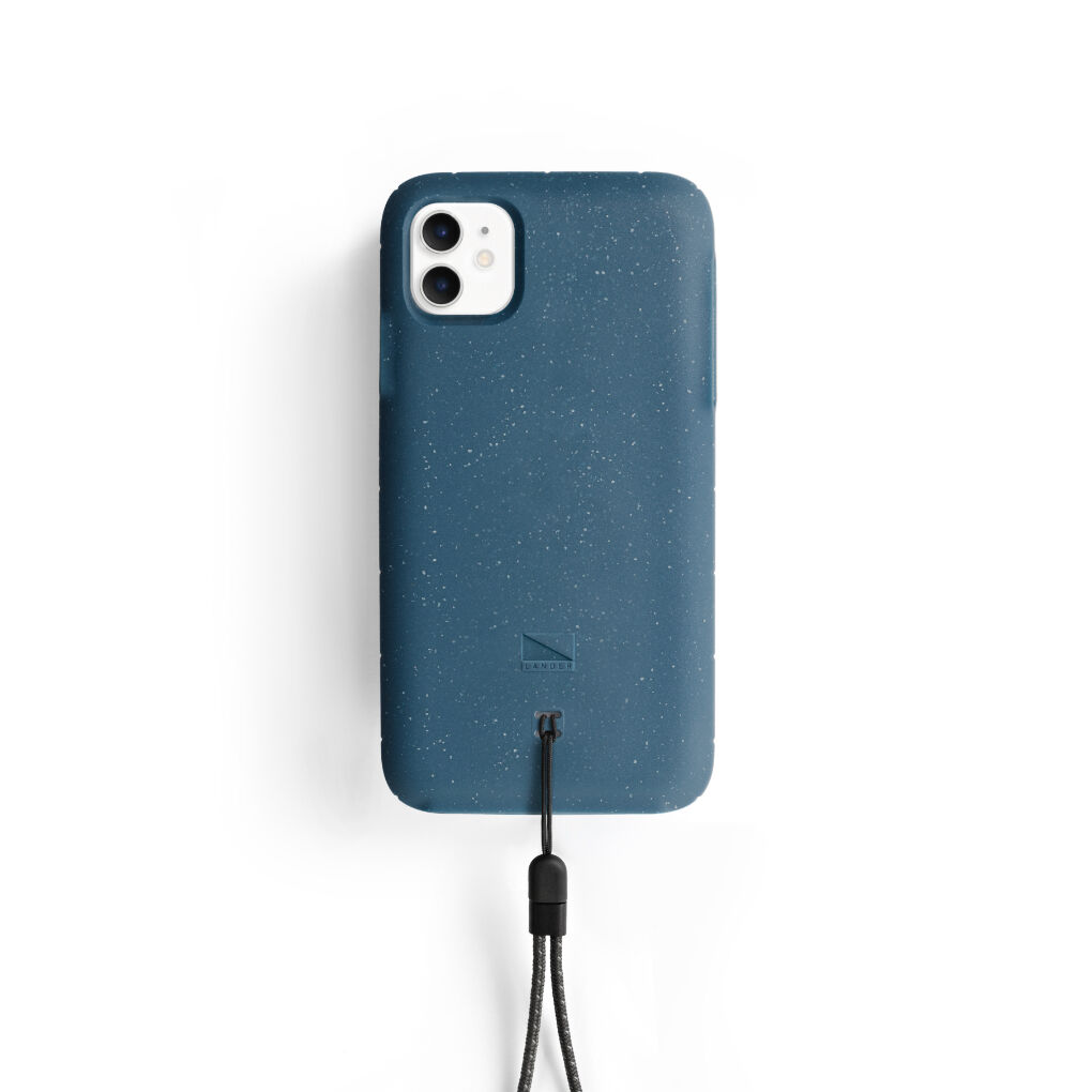 Moab™ Case for Apple iPhone 11