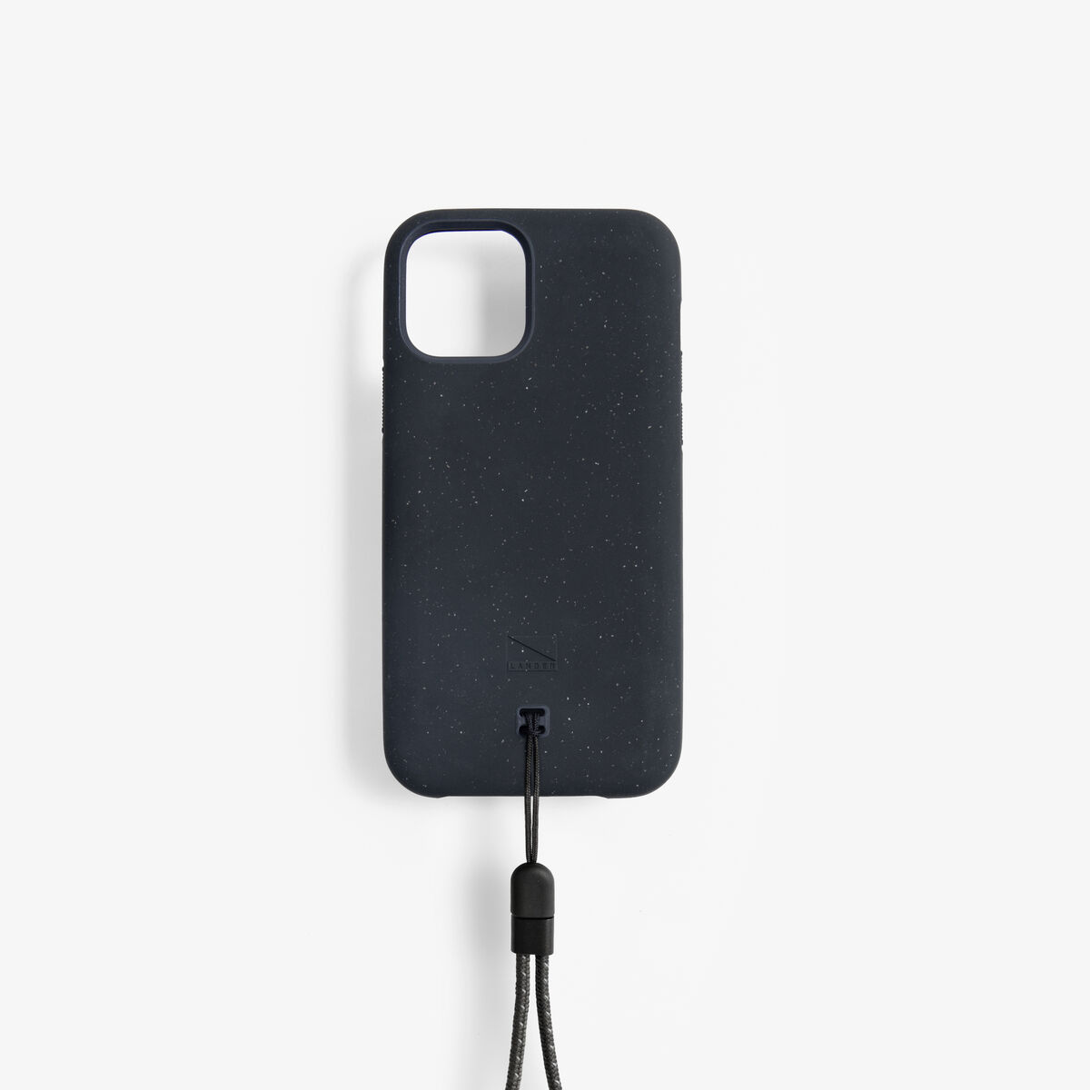 Torrey Case (Black) for Apple iPhone 12 mini,, large