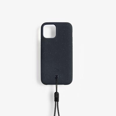 Torrey® Case for Apple iPhone 12