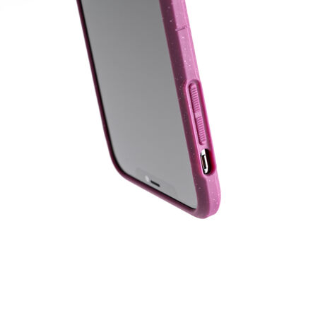 Moab Case (Berry) for Apple iPhone 11 Pro Max,, large