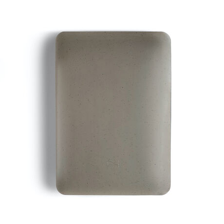 "Argo Expedition-Grade Sleeve (Stone) For Apple MacBook Pro 13"" / MacBook Air 13"",, large"