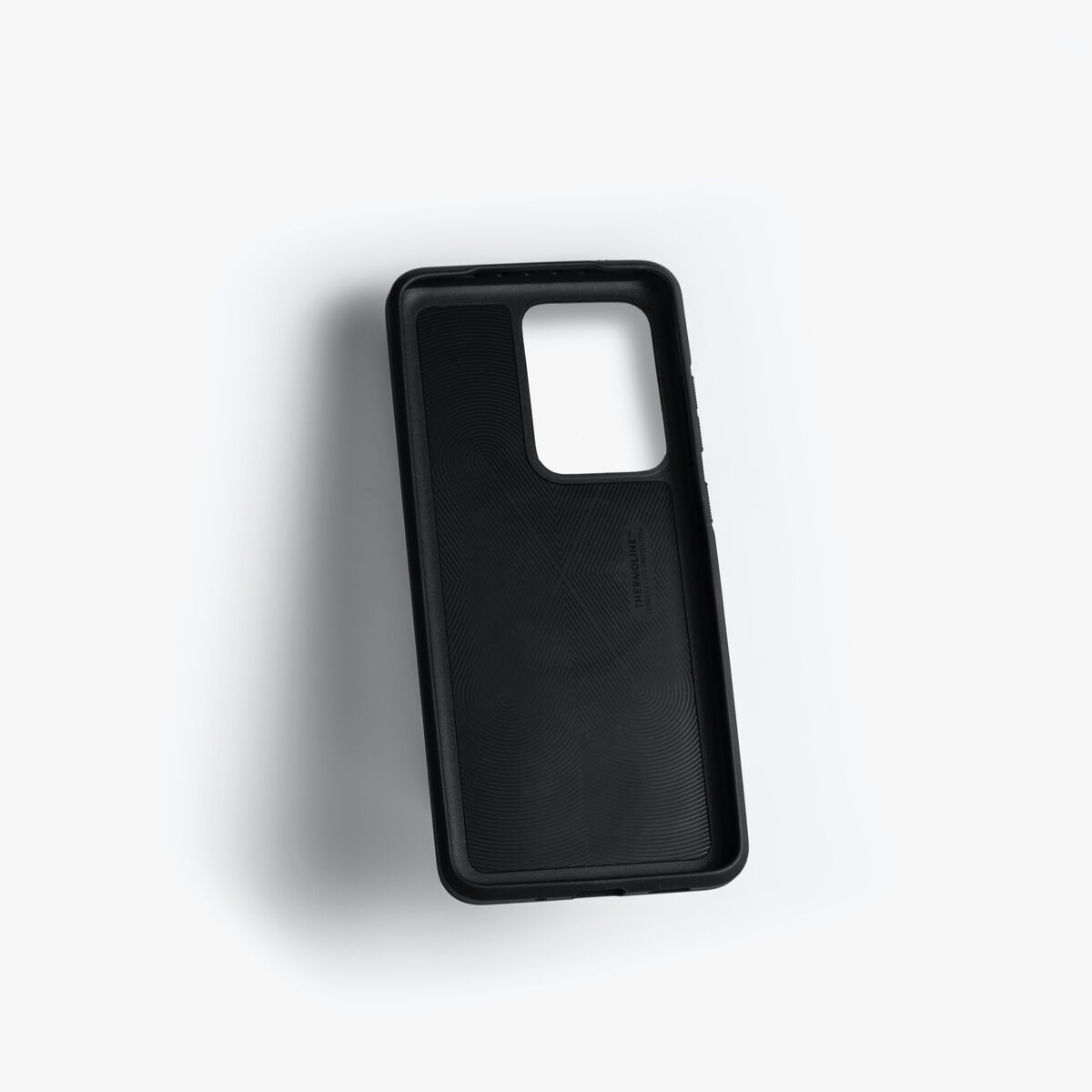Sego Case (Black) for Samsung Galaxy S20 Ultra,, large