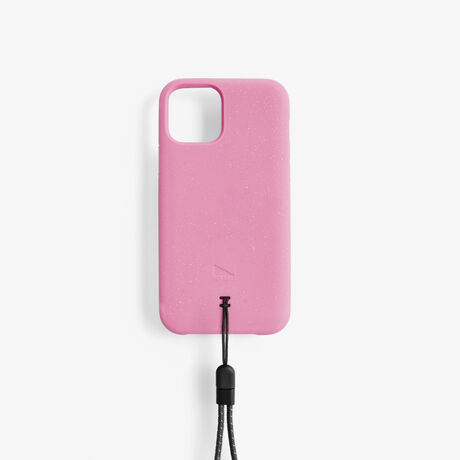 Torrey Case (Blush) for Apple iPhone 12 Pro / iPhone 12,, large