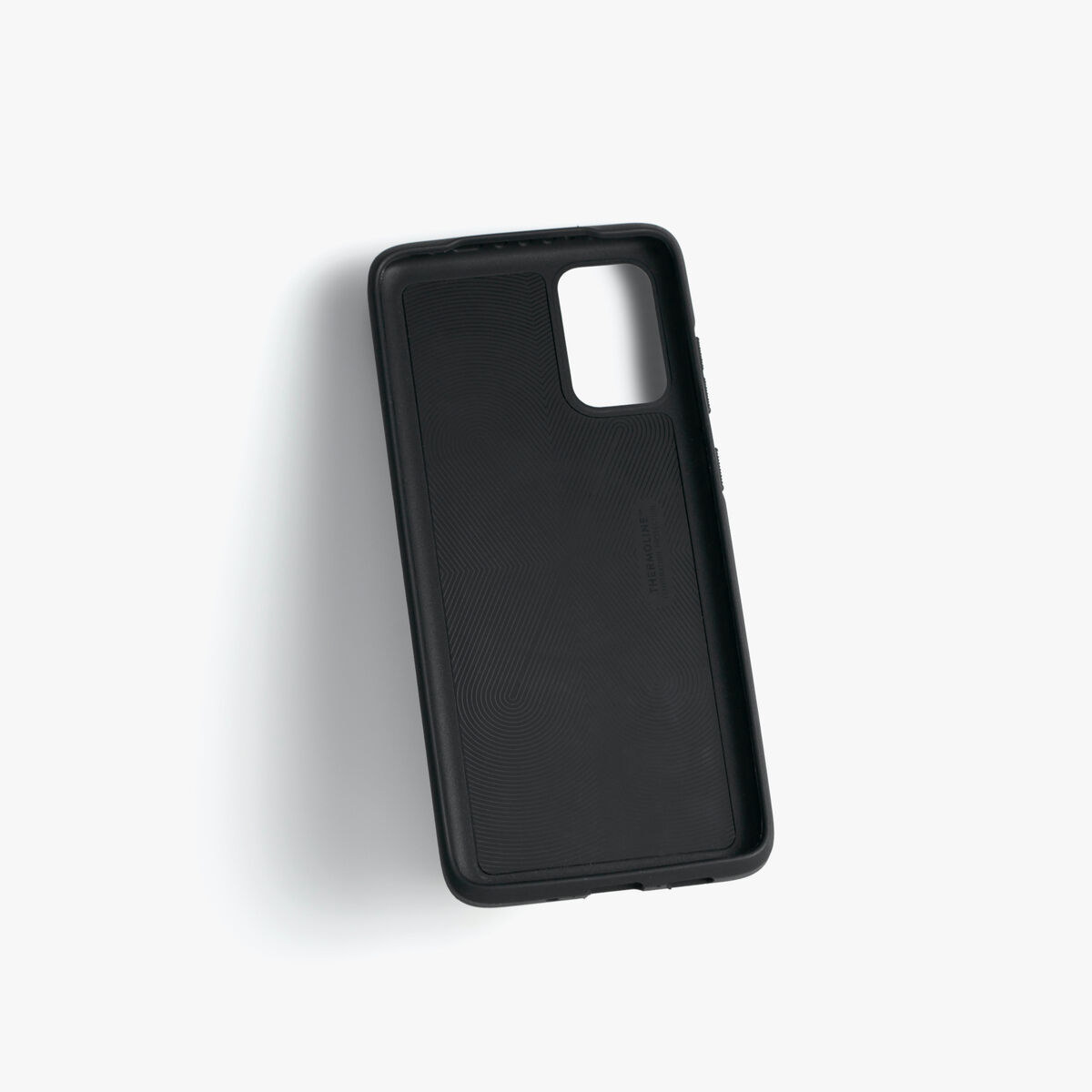 Sego Case (Black) for Samsung Galaxy S20+,, large