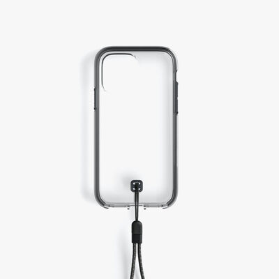 Glacier Case for Apple iPhone 12 Pro - Coming Soon