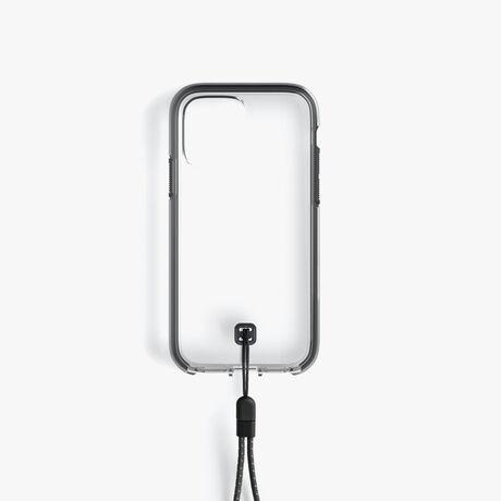 Glacier Case (Black) for Apple iPhone 12 Pro / iPhone 12,, large