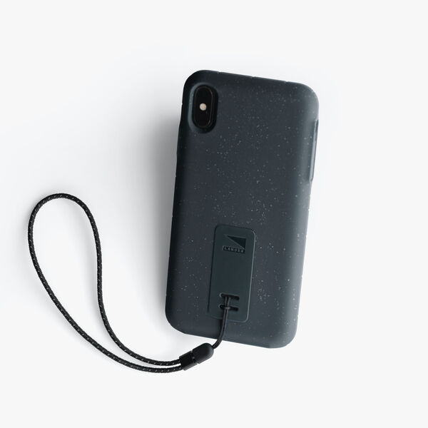 Moab® Case for Apple iPhone Xs Max