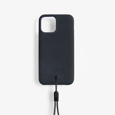 Torrey® Case for Apple iPhone 12 Pro Max