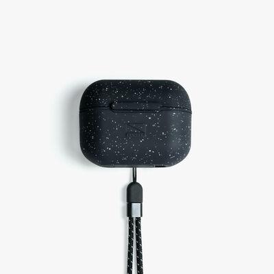 Arete™ Case for Apple AirPods Pro