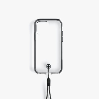 Glacier Case for Apple iPhone 12 Pro Max - Coming Soon